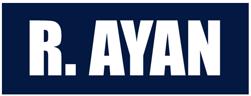 Ayan Autoverwertung